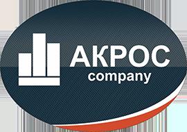 AKPOC.KZ