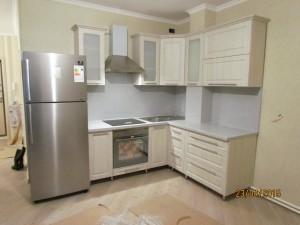 kitchen014