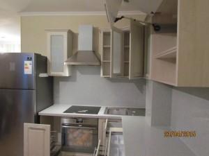 kitchen019