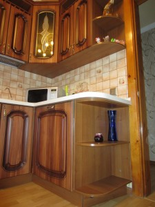 kitchen028