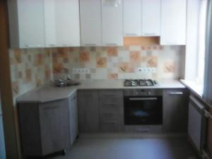 kitchen041