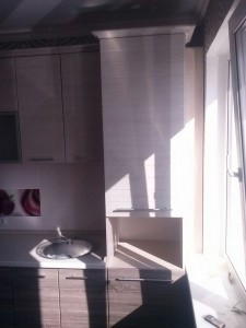 kitchen046