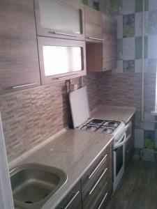kitchen048