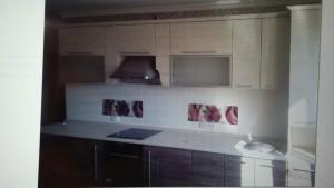 kitchen049