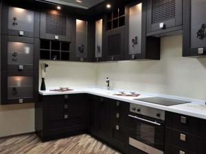 kitchen051