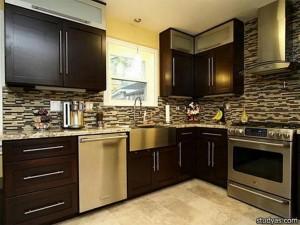 kitchen055