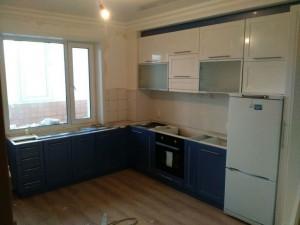 kitchen056