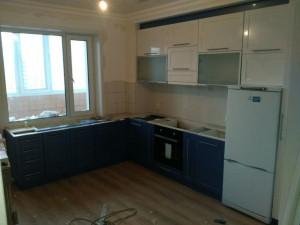 kitchen057