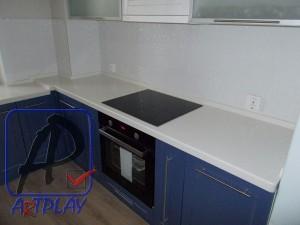 kitchen059