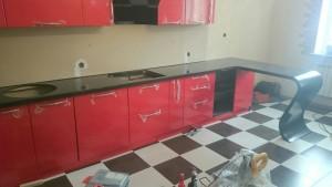 kitchen061