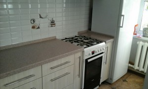kitchen063