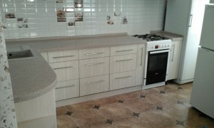 kitchen064