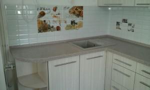 kitchen065