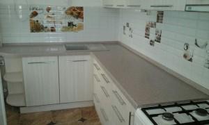 kitchen066