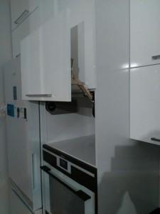 kitchen071