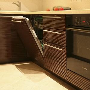 kitchen077