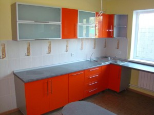 kitchen080