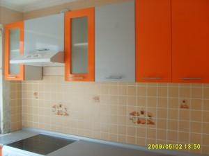 kitchen082