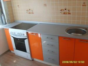 kitchen083