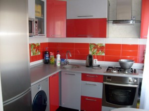 kitchen084