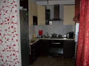 kitchen085