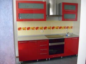 kitchen086