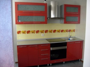 kitchen087