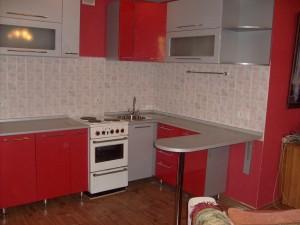 kitchen089