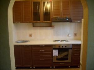 kitchen090