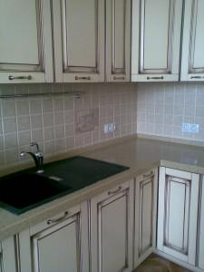 kitchen094