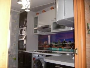 kitchen095