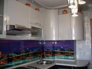 kitchen096