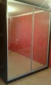 koupe030