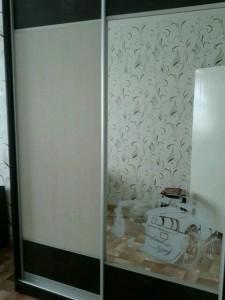 koupe035