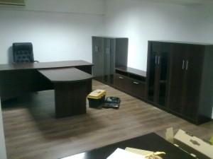 office011
