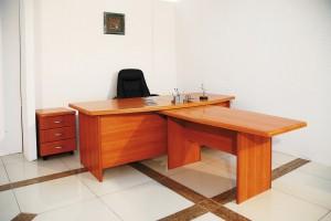 office012