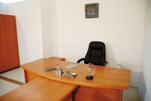office013
