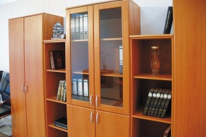 office014