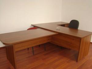 office017