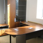 office018