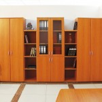 office020